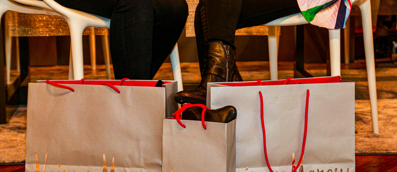 Neiman Marcus Bags Holiday