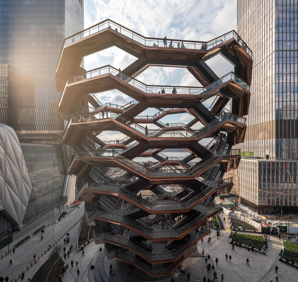 Vessel (TKA) | Hudson Yards on map of bronx ny, map of cortlandt ny, map of carolina pr, map of park avenue ny, map of jamaica estates ny, map of manhattan ny, map of long island ny, map of new york ny, map of queens ny, map of brownsville ny, map of hamden ny, map of upstate ny, map of new lisbon ny, map of staten island ny, map of north river ny, map of clarkstown ny, map of granby ny, map of harlem ny, map of cold spring harbor ny, map of west village ny,