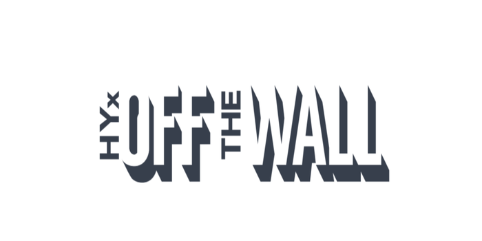 HYxOffTheWall Image