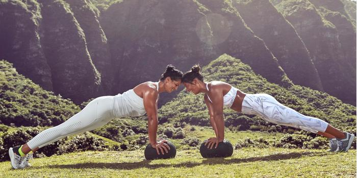 Athleta Image