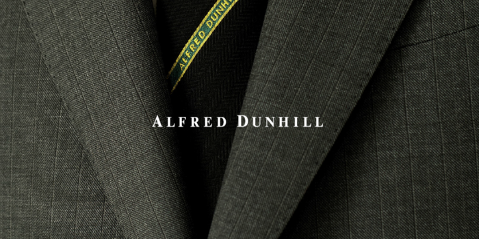Dunhill Image